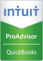 intuit-proadvisor.jpg